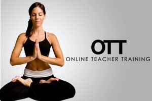 CorePower Yoga ... $499 ... Yoga Alliance registered ... no accreditation found ... nice clean website ... in-person options ... no BBB complaints in the past year