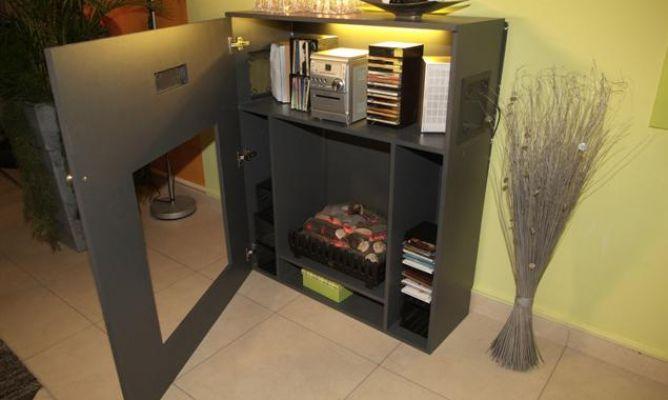 Chimenea electrica mueble dise os arquitect nicos - Mueble para chimenea electrica ...