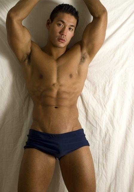 Kevin K Asian male model | gggj | Pinterest | Models ...