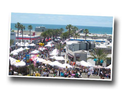 memorial day music festivals 2017