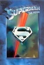 watch superman returns online free 1channel