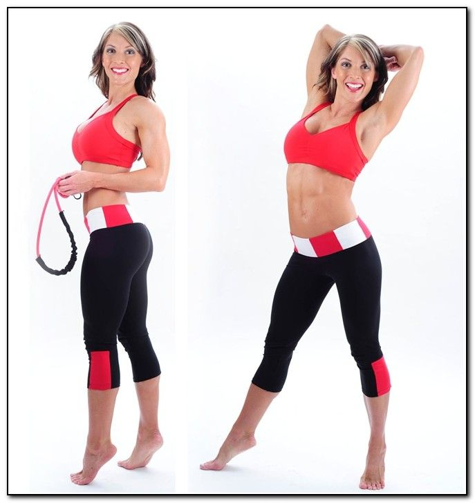 Cheap Nike Womens Workout Clothes Download Page Beauty Style