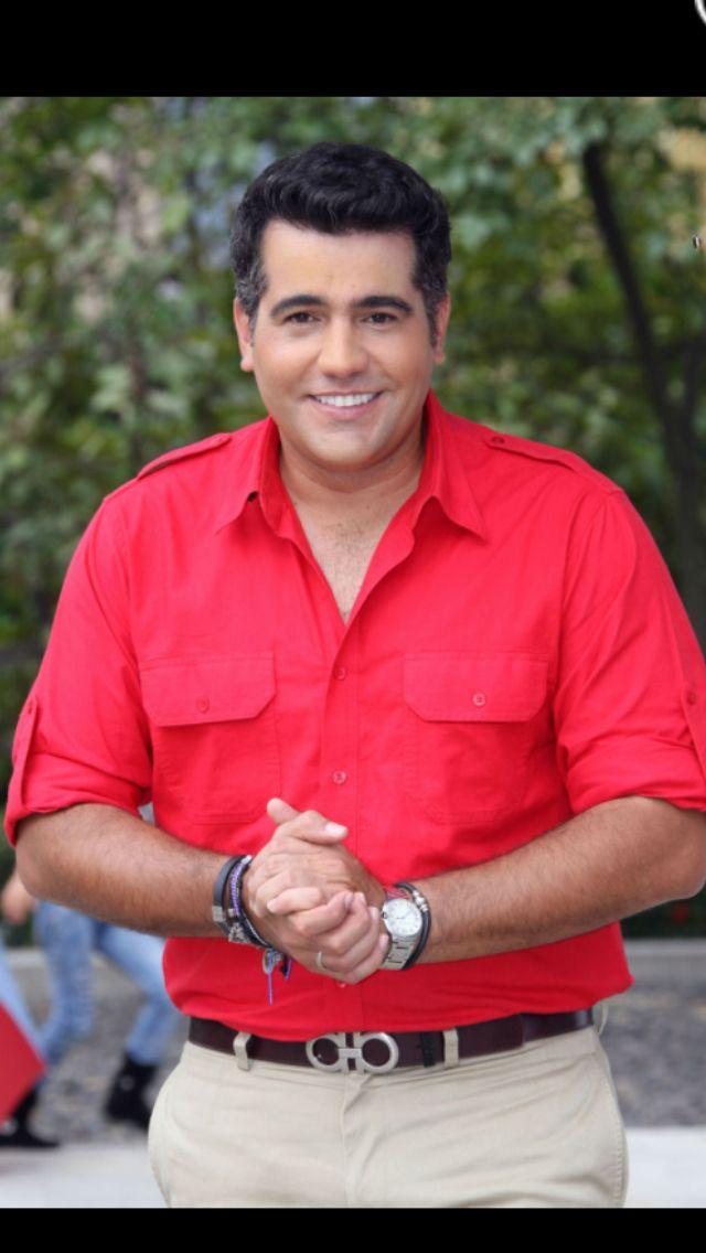 Carlos Calero Net Worth