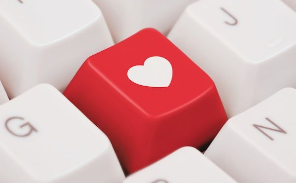 why # zoosk wants to make # onlinedating more like linkedin
