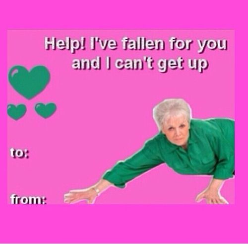 valentine day card creator