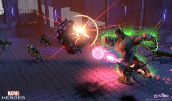 friday the 13th game kickstarter rewards