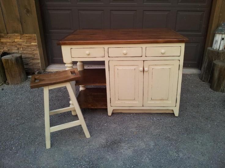 amish made barnwood kitchen island barnwood kitchen