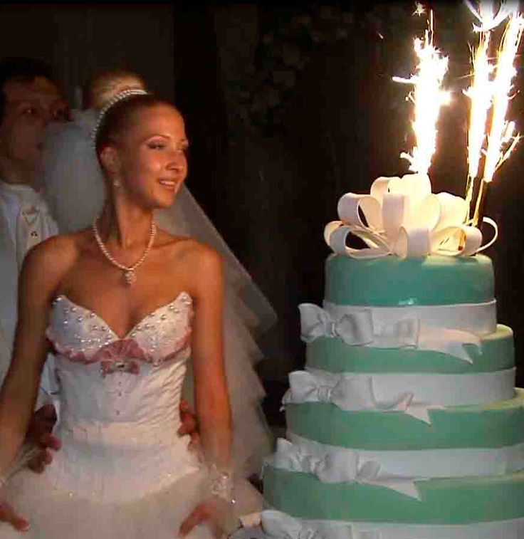 Украшения для свадьбы в челябинске