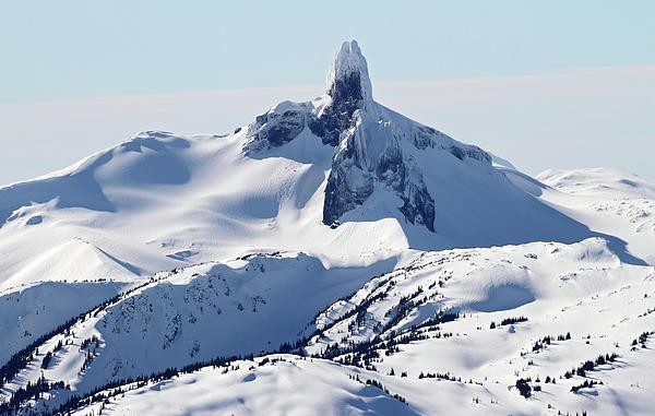 black tusk mountain -#main
