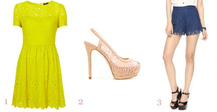 neon picks that will carry you through spring to summer