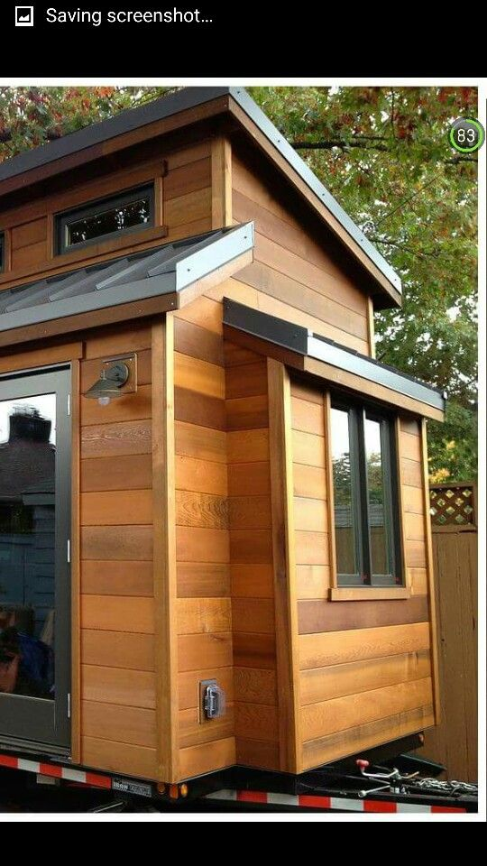 exterior clear cedar tongue and groove siding added in key places