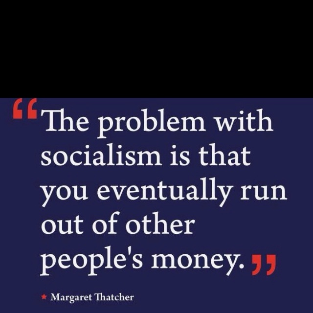 communism capitalism and freedom For example, milton friedman, the well-known nobel prize winning economist and economic advisor to president reagan and margaret thatcher, essentially argued that economic freedom was part of freedom, in his book capitalism and freedom, written in 1962.