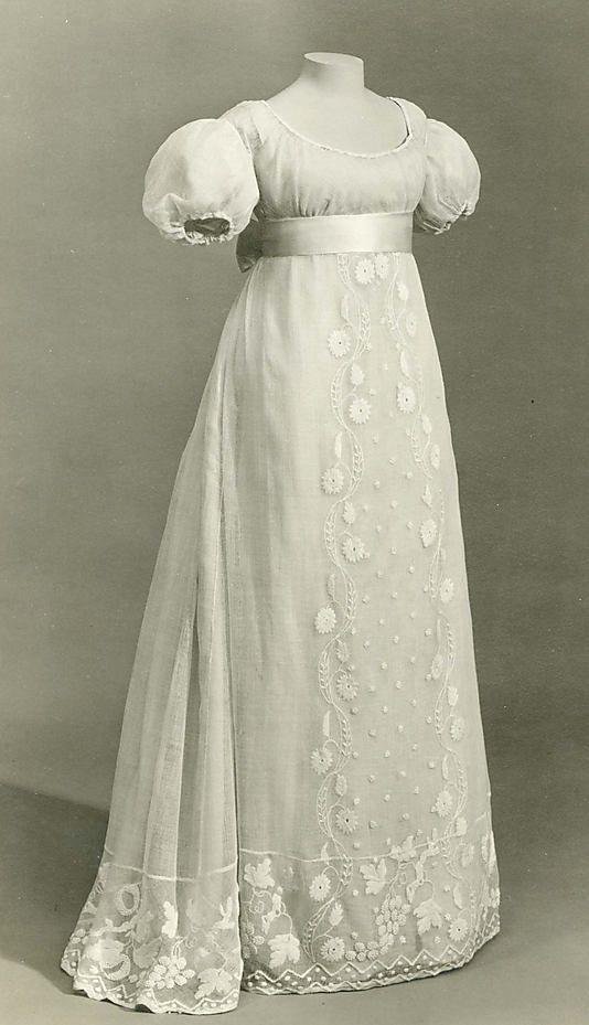 платье на la для e класса