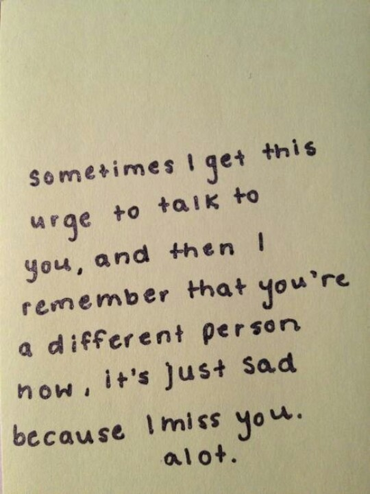 Sad panda face. Thoughts, Missyou, Life, Best Friends, Quotes, Truths, People Change, Feelings, True Stories