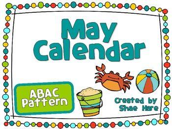 us calendar 2014 memorial day