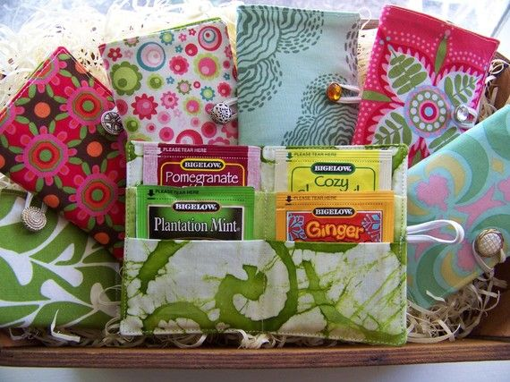 gifts for baby shower hostess 2 baby shower ideas pinterest