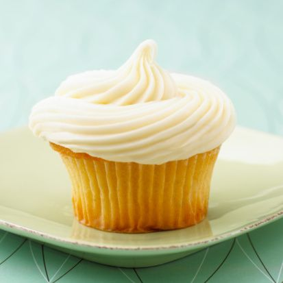 Fluffy White Frosting Recipe | Food | Pinterest
