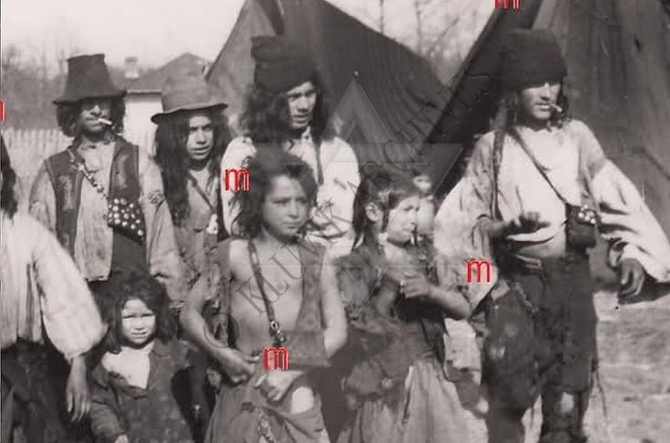 additional resources gypsy traveler culture america