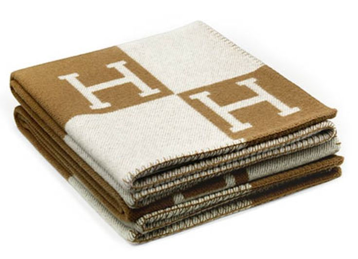 Hermes Blanket Products I Love Pinterest