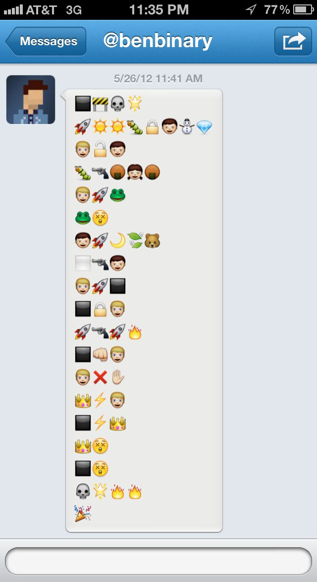star wars episode vi in emoji inspire me pinterest