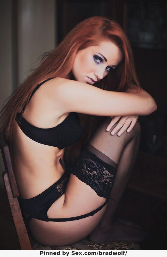 Pretty Redheads. | Pretty Redheads | Pinterest