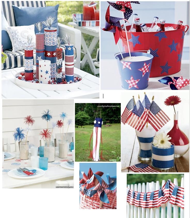 flag day ideas for kindergarten