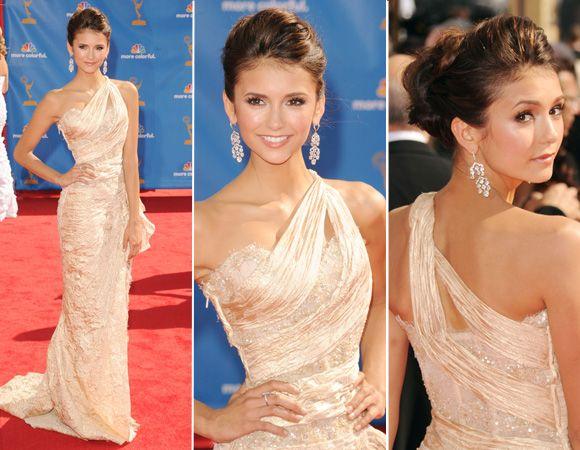Formatura: os vestidos longos mais lindos pra você arrasar! - Moda - CAPRICHO