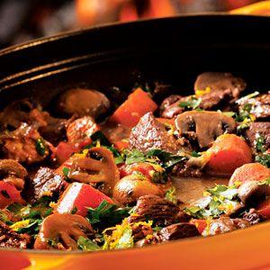 cooker soups stews slow cooker beef stew iv slow cooker sindhi beef ...