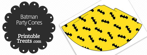 printable batman valentines day cards
