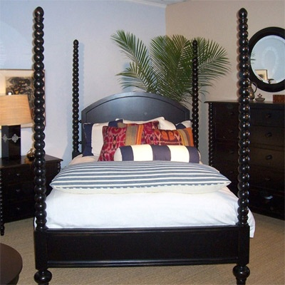 Bed from Layla grace- $2670 for king
