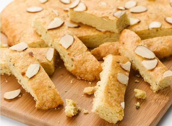 ... biscotti cornmeal biscotti recipes dishmaps cornmeal nut biscotti