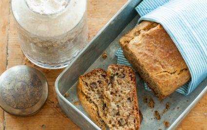 Walnut-Rosemary Oat Bread Mix | Whole Foods Market