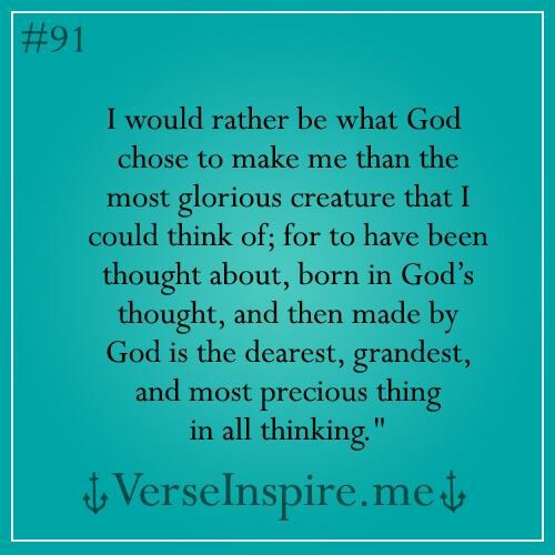 Amen ♡   Words of Encouragement/Hope/Wisdom/Truth   Pinterest