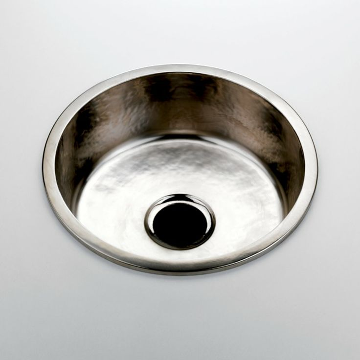 Butlers Pantry Sink DOPI // Butlers Pantry // Breakfast RM ...