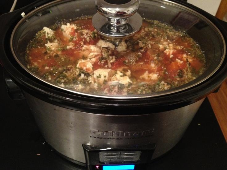 cooker baked beans baked beans slow cooker vegetarian baked beans ...