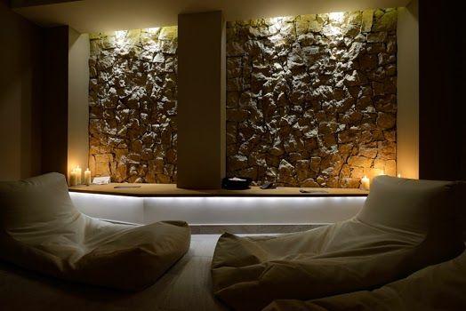 Poiano Resort Spa designed by Ar.Alberto Apostoli: Few architects are ...