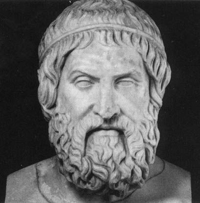 an analysis of philoctetes a play by sophocles Philoctetes is a play by sophocles the play was written during the peloponnesian warit is one of the seven tragedies of sophocles to have survived the ravages of time in its complete formit was.