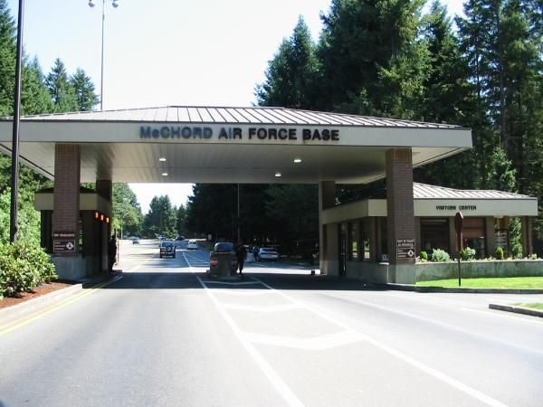 mcchord afb singles The official website of the 446th airlift wing skip to  125 joint base lewis-mcchord, wa 98438 dsn 382  1522519/air-force-transitions-to-a-single-combat .