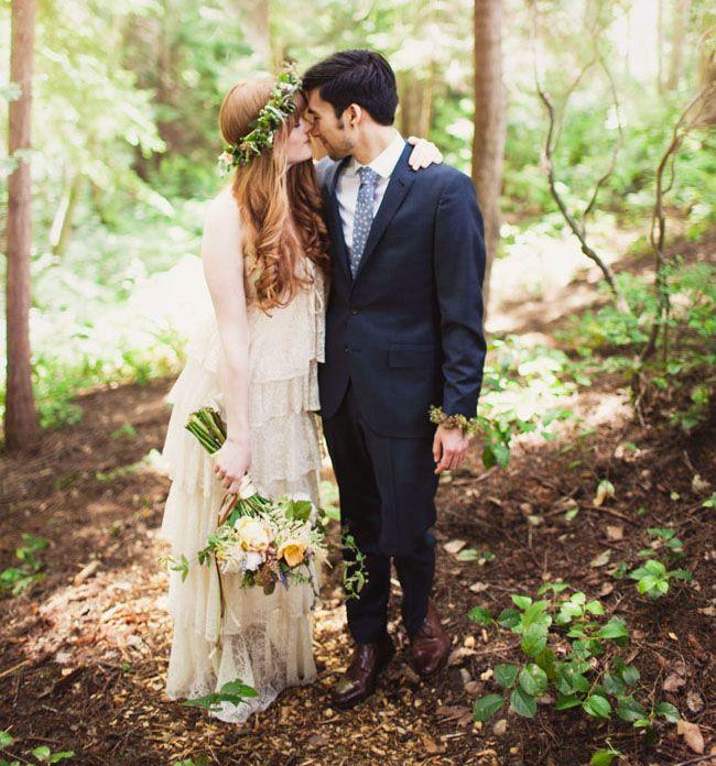 woodland-wedding-01.jpg (650×696)