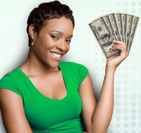 faxless payday loans in 1 hour