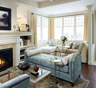 so comfortable with lots of seating living rooms pinterest