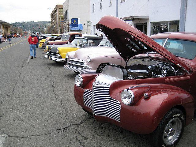 Short term car lease long term rental