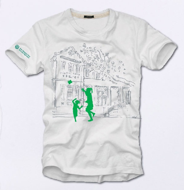 rzi design school t shirt design school shirt ideas pinterest