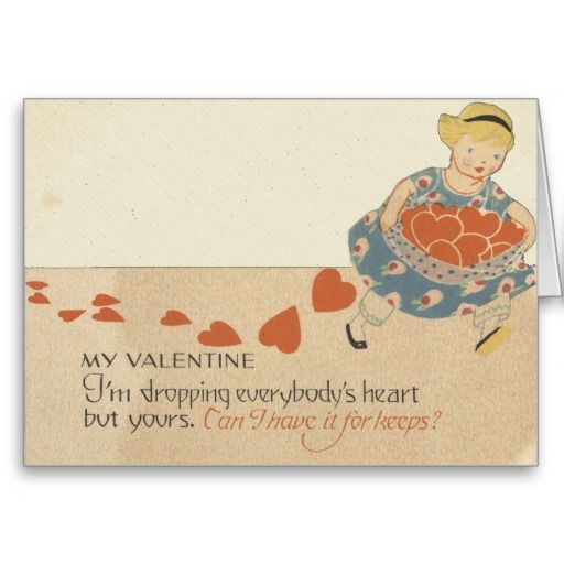 zazzle valentines day cards