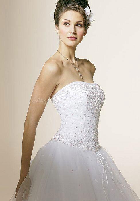 Wedding gown 2014 wedding gowns 2014 wedding dresses pinterest