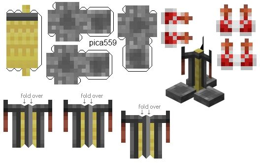 Лего Майнкрафт Игры Скачать