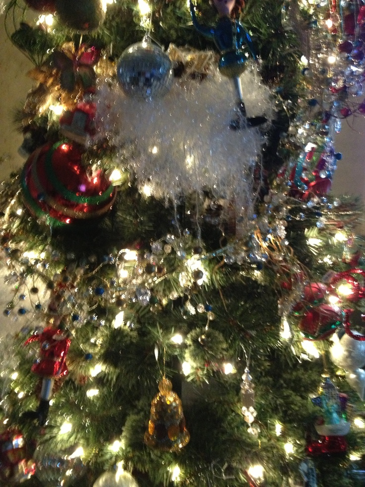 holidays entertaining christmas neiman marcus book