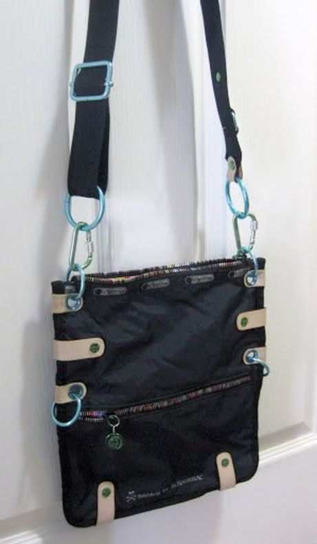 celine pink bag - Fake Designer Bags Singapore