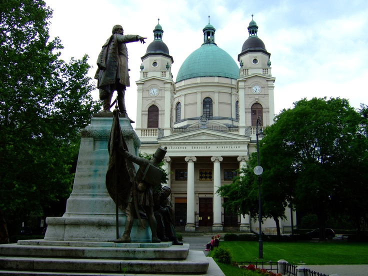 Cegled Hungary  city pictures gallery : Cegled, Hungary | ~HUNGARY~ culture, scenic beauty & education | Pi ...