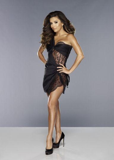 Slutty dress!! But I really like it!   Me